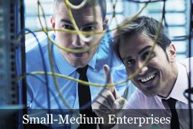ROCBaSE Small -Medium Enterprise