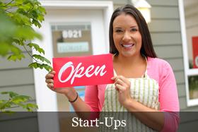 ROCBaSE Start-Ups